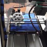 capitole-dulibre-2013-stand-imprimantes-3d
