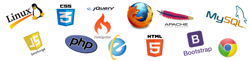 développeur web full stack php toulouse